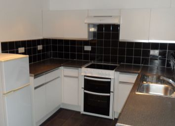 Thumbnail 2 bed semi-detached house to rent in Teresa Gardens, Waltham Cross
