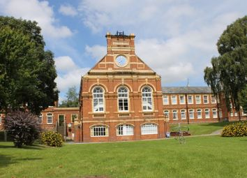 Thumbnail 2 bed flat to rent in South Grange, Exeter