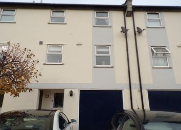 Thumbnail 4 bed property to rent in Telford Close, Conwy