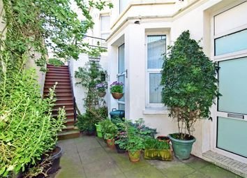 Thumbnail 1 bed flat for sale in Gordon Road, Cliftonville, Margate, Kent