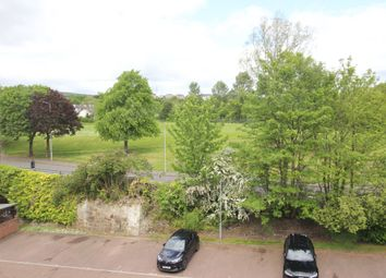 Flat 8 2 Cornmill Court, Duntocher G81