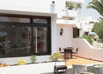Thumbnail 2 bed apartment for sale in Avenida De Las Palmeras, Costa Teguise, Lanzarote, Canary Islands, Spain