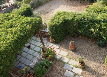 Thumbnail Country house for sale in Via Della Fonte Petrini, Rignano Sull'arno, Florence, Tuscany, Italy