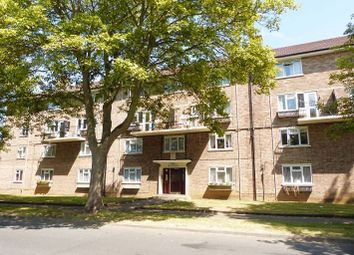 Thumbnail 2 bed flat to rent in Priors Road, Prestbury, Cheltenham