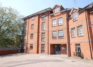 Thumbnail 1 bed flat for sale in Tanfields, Vachel Road, Reading