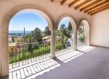 Thumbnail 5 bed villa for sale in 07015, Palma De Mallorca, Spain