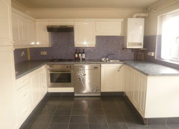 Thumbnail 3 bedroom property to rent in Newgate Street, Chasetown, Burntwood