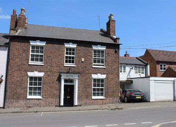 4 bed property for sale in High Street, Kinver, Stourbridge DY7