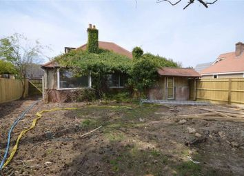 3 bed property for sale in Uplands Avenue, Barton On Sea, New Milton BH25