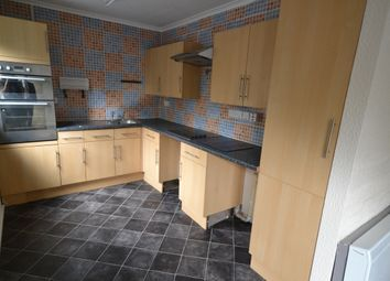 Thumbnail 1 bed flat to rent in Ash House, Lilac Drive, Northwich