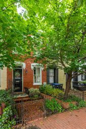Thumbnail 1 bed town house for sale in Washington, District Of Columbia, 20007, United States Of America