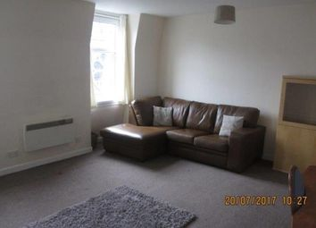 Thumbnail 3 bed flat to rent in Bon Accord Terrace, Aberdeen