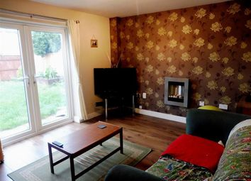 Thumbnail 2 bed property to rent in Wetherall Avenue, Yarm