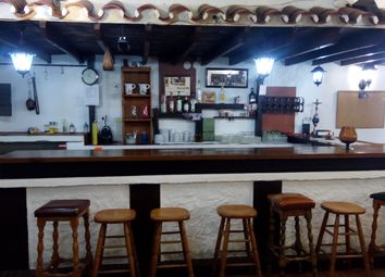 Thumbnail Pub/bar for sale in Superb Starter Bar, Fuengirola, Málaga, Andalusia, Spain