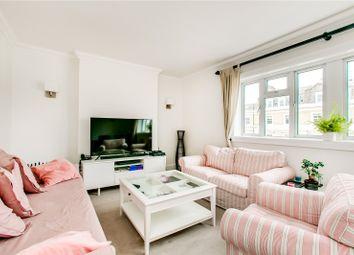 Thumbnail 2 bedroom flat for sale in Petersham House, 29-37 Harrington Road, South Kensington, London