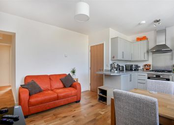 Thumbnail 1 bedroom flat for sale in Gloucester Road, Bishopston, Bristol