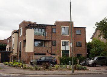 Thumbnail 2 bed flat for sale in 13 Downs Bridge Road, Beckenham
