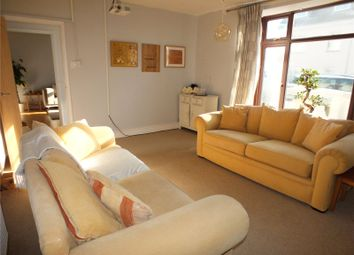 Thumbnail 4 bed end terrace house for sale in Charles Street, Milford Haven, Pembrokeshire