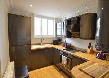 Thumbnail 2 bedroom flat for sale in Flat, Marina, St Leonards-On-Sea, East Sussex