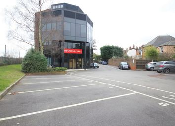 Thumbnail 1 bed flat for sale in Ridgmont Road, St Albans, Hertfordshire