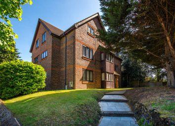 Thumbnail 2 bedroom flat to rent in Addiscombe Road, Croydon