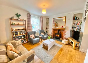 Thumbnail 4 bed detached house for sale in Belgrave Road, Gorseinon, Swansea