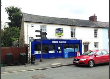 Thumbnail Retail premises to let in Church Street, Bishops Castle
