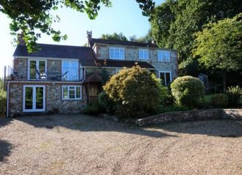 Thumbnail 4 bedroom property to rent in ., Honiton
