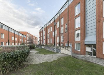 3 bed maisonette for sale in Latitude Apartments, London N16