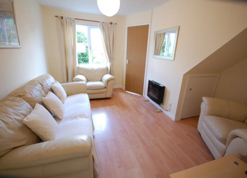 Thumbnail 2 bed end terrace house to rent in Ashwood Circle, Bridge Of Don, Aberdeen, 8Xu