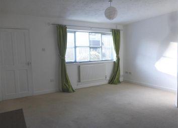 Thumbnail 1 bed property to rent in Vienna Walk, Dereham