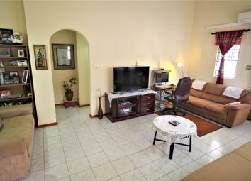 Thumbnail 4 bed detached house for sale in Gro-Rph-S-14318, Bonne Terre, St Lucia