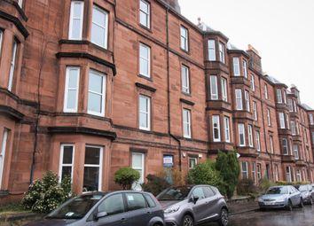3 bed flat to rent in Macdowall Road, Newington, Edinburgh EH9