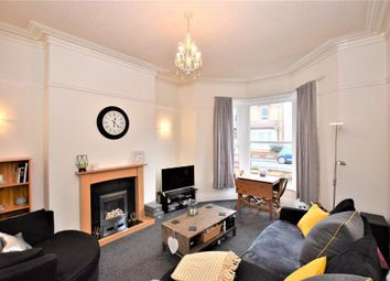 2 bed flat for sale in Springfield Road, St Annes, Lytham St Annes, Lancashire FY8