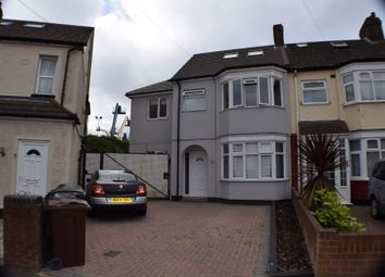 Thumbnail 7 bed end terrace house for sale in 84c Westminster Gardens, Barking, Essex
