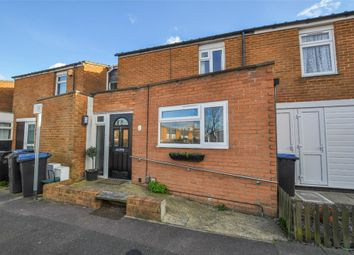 Thumbnail 4 bed terraced house to rent in Moorfield, Harlow, Essex