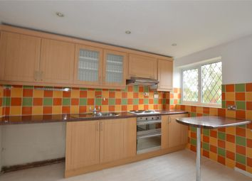 Thumbnail 1 bedroom terraced house for sale in Chedworth, Yate, Bristol