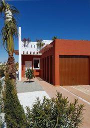 Thumbnail 2 bed villa for sale in Serena Garden, Los Alcázares, Murcia, Spain