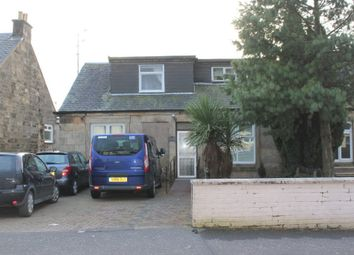 Thumbnail 5 bed terraced house for sale in High Barrwood Road, Kilsyth
