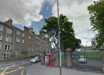 Thumbnail 1 bed flat to rent in Forfar Road, Dundee