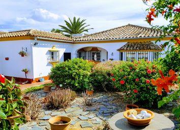 Thumbnail 4 bed villa for sale in Los Gallos, Costa De La Luz, Andalusia, Spain