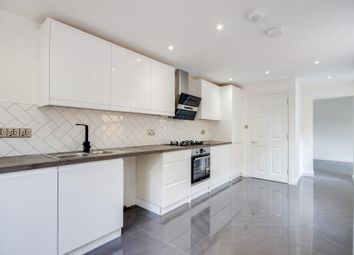 Thumbnail 3 bed property to rent in Russell Road, Palmers Green