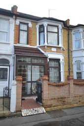 Thumbnail 6 bed property for sale in Rosebank Grove, London