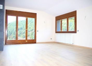 Thumbnail 4 bed terraced house for sale in Els Oriosos, Anyós, Andorra