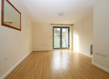 1 bed flat for sale in Whitewater Court, Plympton, Plymouth, Devon PL7