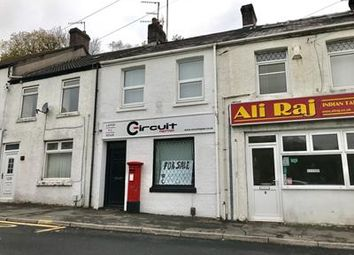 Thumbnail Retail premises for sale in 5 Dunvant Square, Dunvant, Swansea