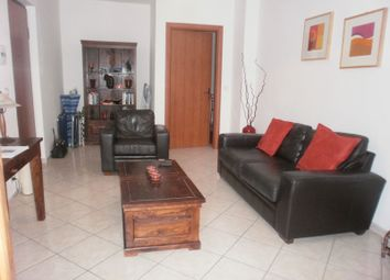 Thumbnail 2 bed apartment for sale in Via Cavour, Nocera Terinese, Catanzaro, Calabria, Italy