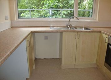 Thumbnail 2 bed flat to rent in Caerleon House, Caerleon