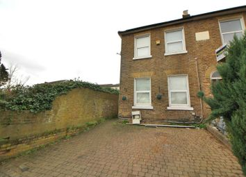 3 bed semi-detached house for sale in Turners Hill, Cheshunt, Waltham Cross EN8