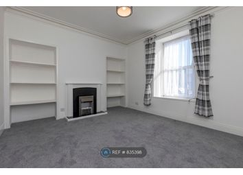 1 bed flat to rent in Broomhill Road, Aberdeen AB10